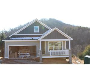 Photo of 20 Rose creek Road, Leicester, NC 28748 (MLS # 3255752)