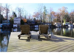 Tiny photo for 219 Picnic Point Road, Lake Lure, NC 28746 (MLS # 3342754)