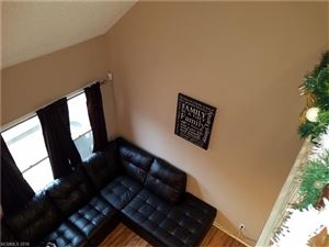 Tiny photo for 26 Sleepy Hollow Lane #26, Swannanoa, NC 28778 (MLS # 3349754)