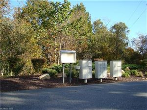 Tiny photo for 73 Tahawus Drive, Bostic, NC 28018 (MLS # 3350754)