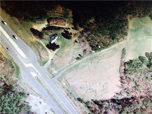 Photo of 00 US 221s Highway, Forest City, NC 28043 (MLS # 3316755)