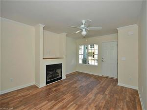 Tiny photo for 200 Alpine Ridge Drive #69 Bldg. GS, Asheville, NC 28803 (MLS # 3341755)