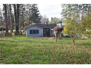 Tiny photo for 215 Cedar Lane, Arden, NC 28704 (MLS # 3341756)