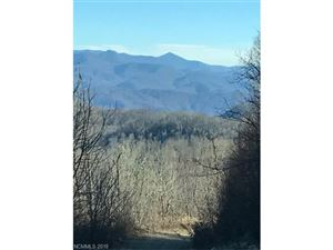Tiny photo for 0000 Airport Road, Mars Hill, NC 28754 (MLS # 3349757)