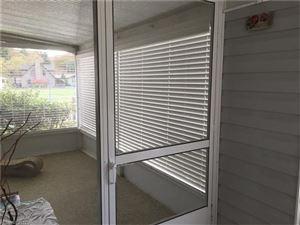 Tiny photo for 133 Crabapple Lane, Maggie Valley, NC 28751 (MLS # 3339758)