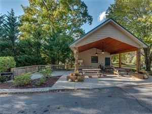 Tiny photo for 160 Whitney Boulevard #2, Lake Lure, NC 28746 (MLS # 3336759)