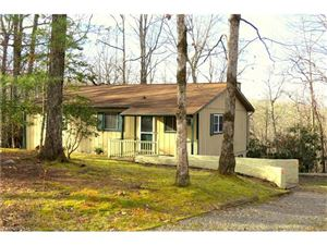 Photo of 218 Uswegi Court #U12 L28, Brevard, NC 28712 (MLS # 3343761)