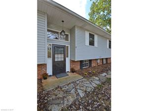 Tiny photo for 9 Trails End, Leicester, NC 28748 (MLS # 3329762)