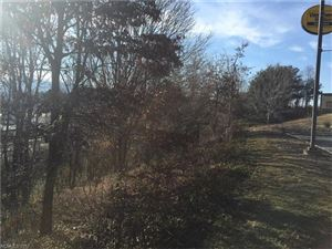 Tiny photo for 802 Fairview Road, Asheville, NC 28803 (MLS # 3347762)
