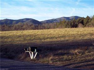 Tiny photo for 330 Tilson Road #1, Marshall, NC 28753 (MLS # 3341765)