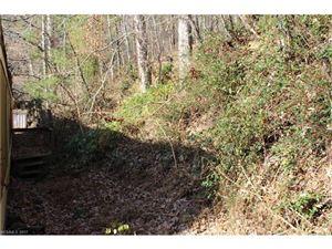 Tiny photo for 192 Baird Cove Lane #1, Asheville, NC 28804 (MLS # 3342766)