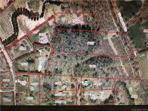 Photo of 00000 Williams Road #Lot 2, Fletcher, NC 28732 (MLS # 3351767)