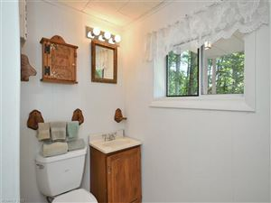 Tiny photo for 531 Old Dummy Line Road, Balsam, NC 28707 (MLS # 3319768)
