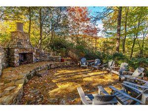 Tiny photo for 146 Allison Creek Trail, Brevard, NC 28712 (MLS # 3334768)