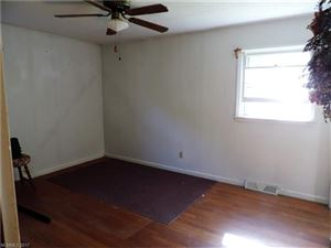 Tiny photo for 26 Thompson Cove, Clyde, NC 28721 (MLS # 3273770)