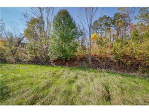 Tiny photo for 8 N Buncombe School Road, Weaverville, NC 28787 (MLS # 3336772)