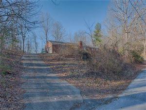Tiny photo for 421 Park Drive #1 & 2, Waynesville, NC 28786 (MLS # 3347773)