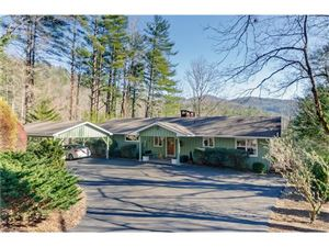 Photo of 335 Twin Lakes Drive #10, Highlands, NC 28741 (MLS # 3350774)