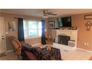 Photo of 3100 Suffolk Drive, Shelby, NC 28152 (MLS # 3348778)