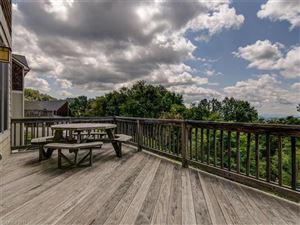 Tiny photo for 403 Vista Drive, Mars Hill, NC 28754 (MLS # 3324780)
