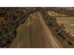 Tiny photo for 00000 McKinney Road, Etowah, NC 28729 (MLS # 3206783)