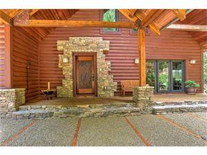 Photo of 267 Boulder Ridge Dr., Hendersonville, NC 28792 (MLS # NCM562783)