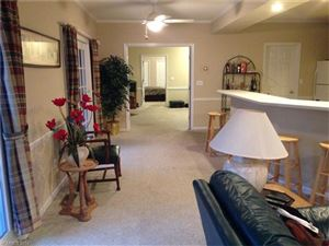 Tiny photo for 9 Perrion Avenue, Weaverville, NC 28787 (MLS # 3168784)