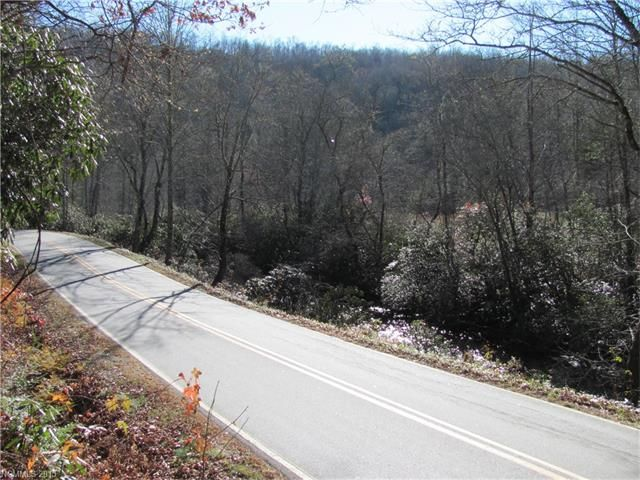 Photo for 8905 Silversteen Road, Lake Toxaway, NC 28747 (MLS # NCM509784)
