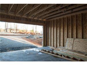 Tiny photo for 54 Asher Lane, Etowah, NC 28729 (MLS # 3343785)