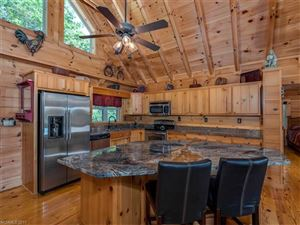 Tiny photo for 71 Yonder Trail, Mills River, NC 28759 (MLS # 3269786)