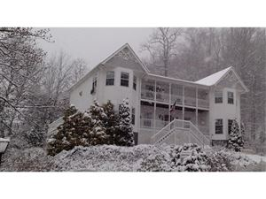 Tiny photo for 252 Living Waters Lane, Maggie Valley, NC 28751 (MLS # 3341786)