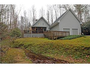 Tiny photo for 1273 Campbell Drive, Pisgah Forest, NC 28768 (MLS # 3342786)