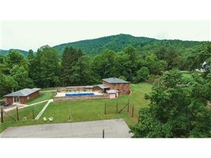 Tiny photo for 1779 Pisgah Highway, Candler, NC 28715 (MLS # 3350786)
