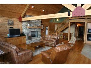 Tiny photo for 491 Peaks Drive, Lake Lure, NC 28746 (MLS # 3336787)