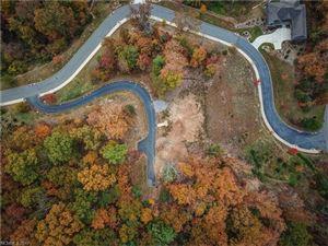 Tiny photo for 14 Stoneway Lane #2, Asheville, NC 28805 (MLS # 3341787)