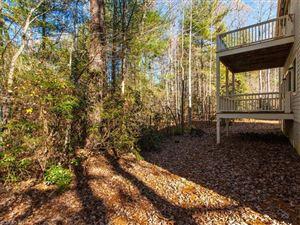 Tiny photo for 216 Williams Meadow Loop, Hendersonville, NC 28739 (MLS # 3339788)