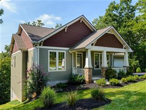 Photo of 110 Holly Haven Court, Mills River, NC 28759 (MLS # 3349788)