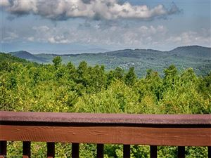 Tiny photo for 130 Founders Drive #145, Flat Rock, NC 28731 (MLS # 3220789)