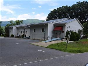 Photo of 2251 Old Balsam Road, Waynesville, NC 28786 (MLS # 3307789)
