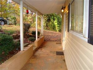 Tiny photo for 135 McDonald Street, Tryon, NC 28782 (MLS # 3340790)