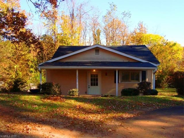 Photo for 135 McDonald Street, Tryon, NC 28782 (MLS # 3340790)