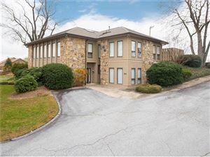Tiny photo for 514 Park Hill Court, Hendersonville, NC 28739 (MLS # 3340791)