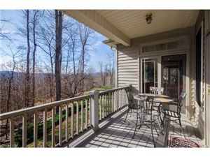 Tiny photo for 91 Carriage West Drive, Hendersonville, NC 28791 (MLS # 3346792)