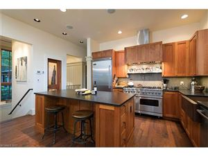 Tiny photo for 355 Doghobble Road #L19, Lake Toxaway, NC 28747 (MLS # 3318793)