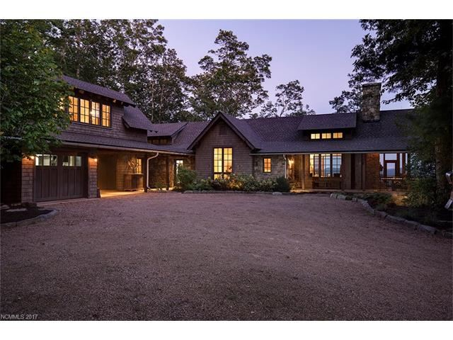 Photo for 355 Doghobble Road #L19, Lake Toxaway, NC 28747 (MLS # 3318793)