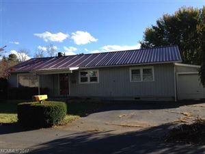 Photo of 233 Rogers Street, Waynesville, NC 28786 (MLS # 3315797)