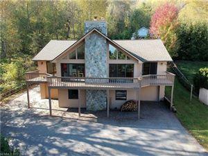 Photo of 928 Mountain Lake Drive #12A, Waynesville, NC 28785 (MLS # 3326797)