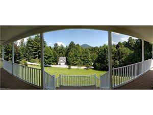 Tiny photo for 52 Creekside Drive #7, Fletcher, NC 28732 (MLS # 3314799)