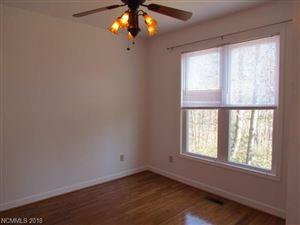 Tiny photo for 693 Rockwood Lane, Tryon, NC 28782 (MLS # 3349801)