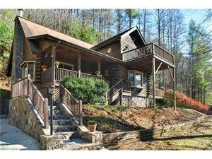 Photo of 339 Bald Mountain Road, Burnsville, NC 28714 (MLS # 3339803)